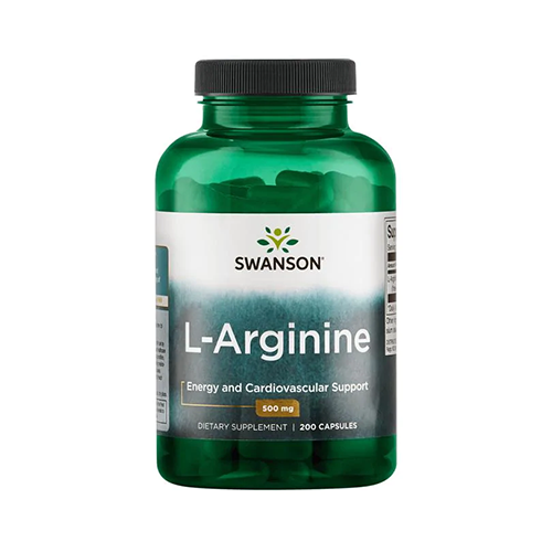 zsírvesztés arginin